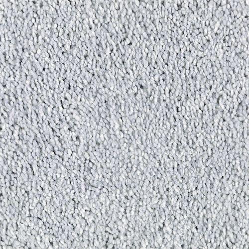 Carpet EternalAllureIII 2C07-532 SpaBlue
