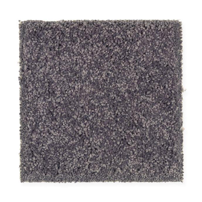 Eternal Allure III Flannel Gray 511