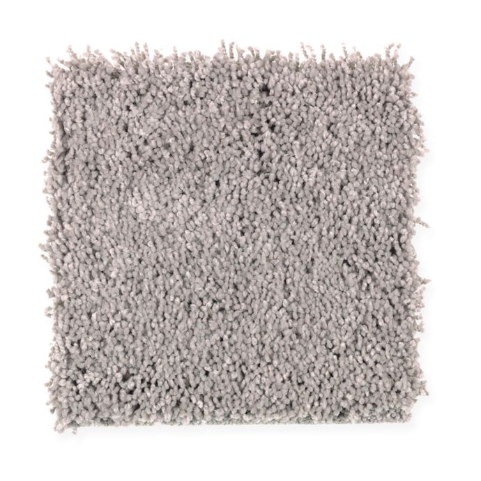 Sensibly Soft II Rushmore Grey 940