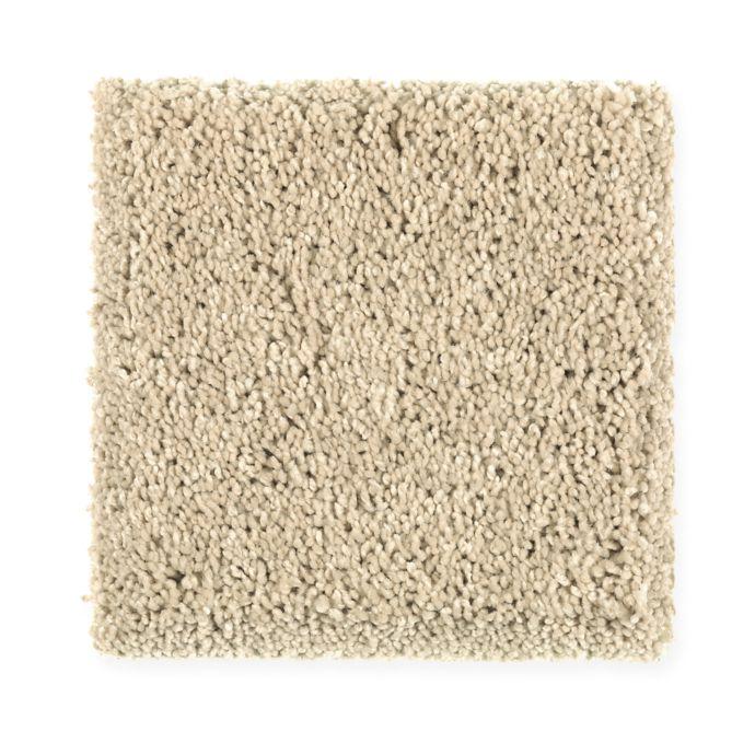 Simply Soft II Glazed Wood 141