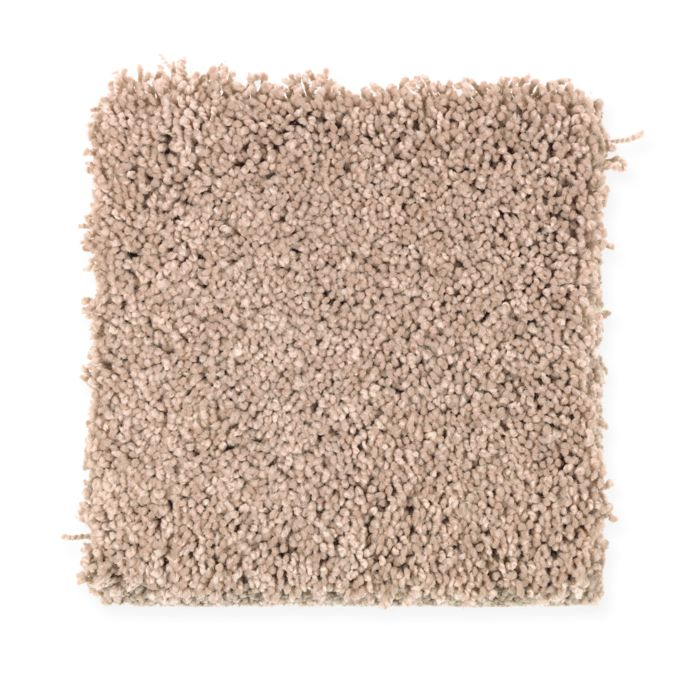 Sensibly Soft I Traditional Tan 838