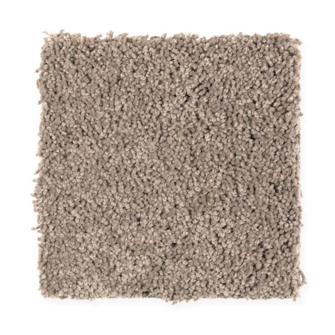Carpet EmergingImageII 2C69-122 SoftNutmeg
