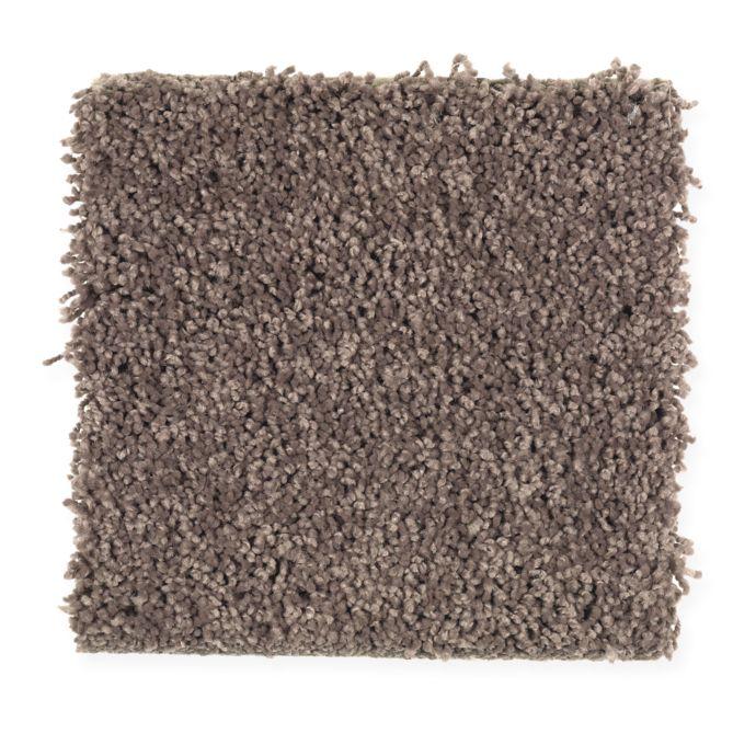 Simply Soft II Dried Peat 879