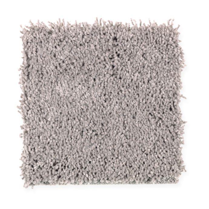 Sensibly Soft I Rushmore Grey 940