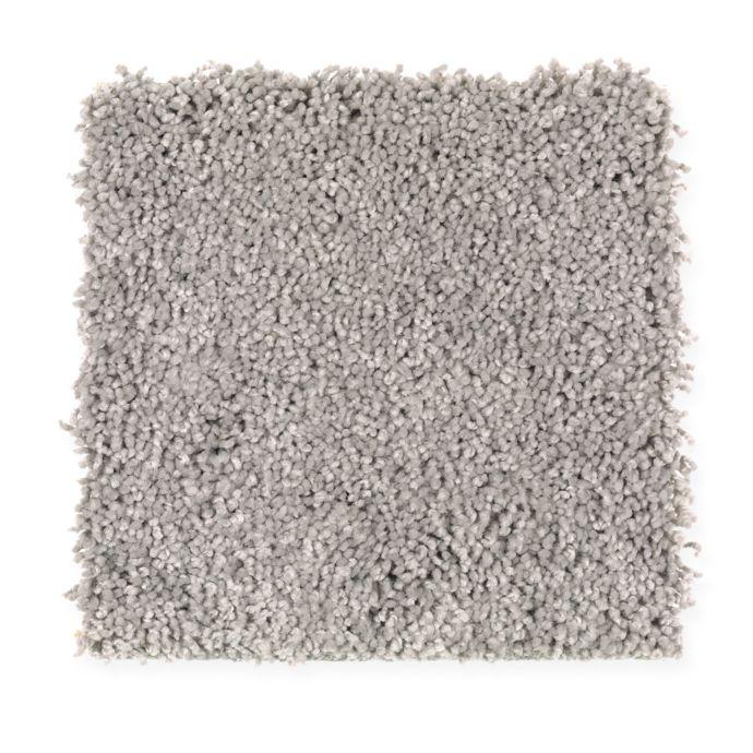 Carpet EmergingImageII 2C69-109 SilverLining