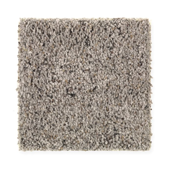 Soft Creation I Grey Flannel 930