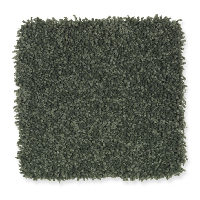 Westwind Bay Turf Green 686