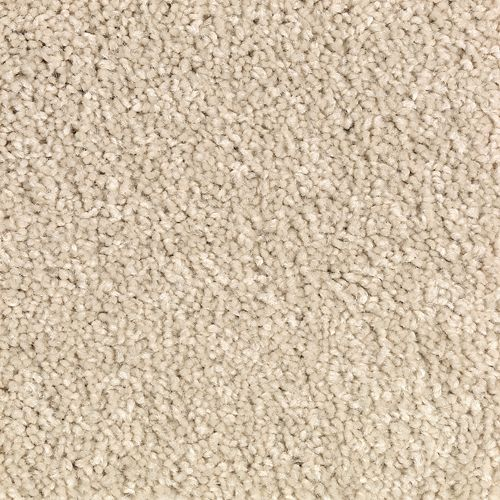 Carpet AddisonParkSolid CV086-04 04