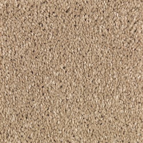 Carpet AddisonParkSolid CV086-03 03