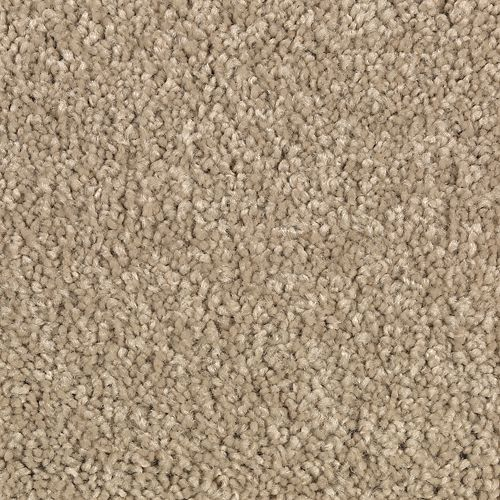 Carpet AddisonParkSolid CV086-09 09