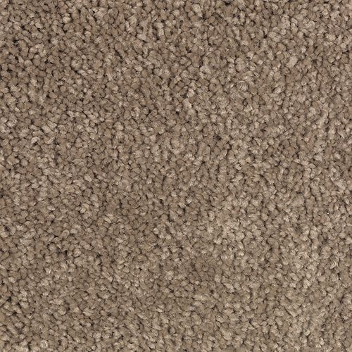 Carpet AddisonParkSolid CV086-08 08