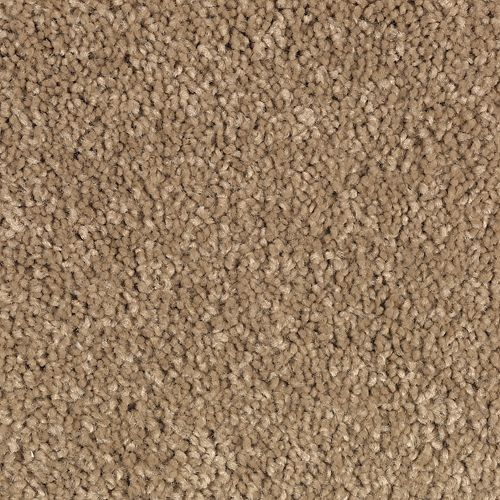 Carpet AddisonParkSolid CV086-02 02