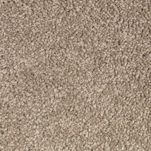 Carpet AddisonParkSolid CV086-015 15