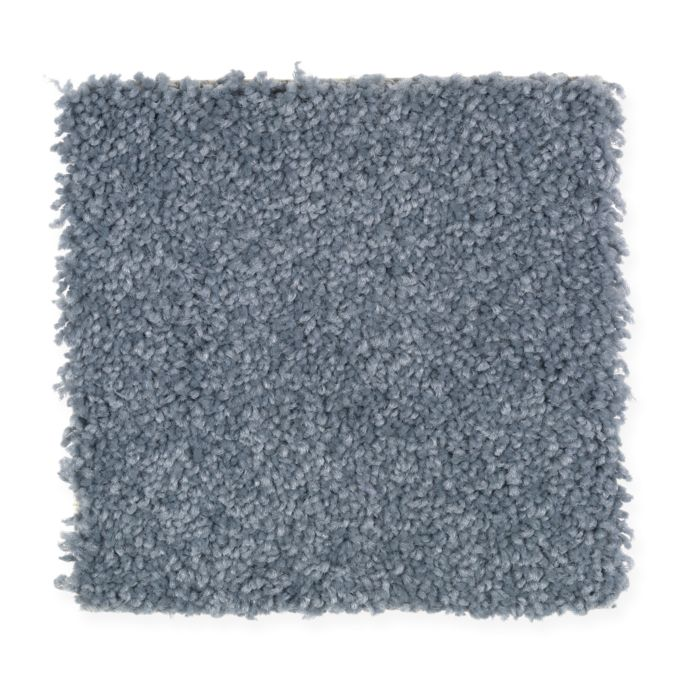 Carpet GrandeVision 2D48-511 Aquarium