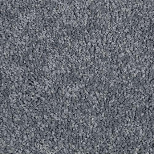 Carpet Grande Vision Oasis 521 main image