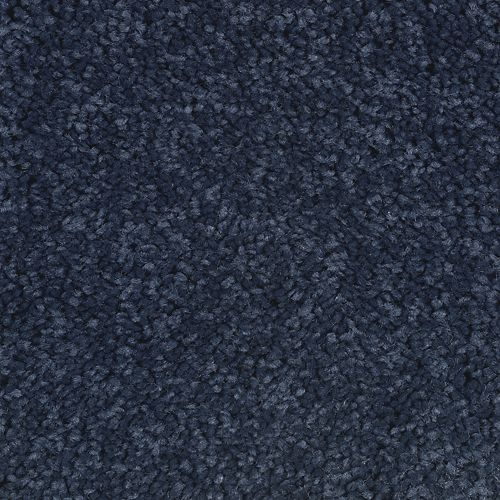 Carpet Grande Vision French Navy 531 main image