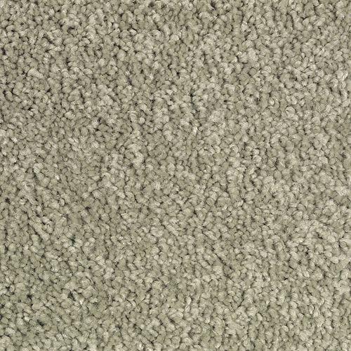 Carpet Grande Vision Crushed Herbs 502 main image