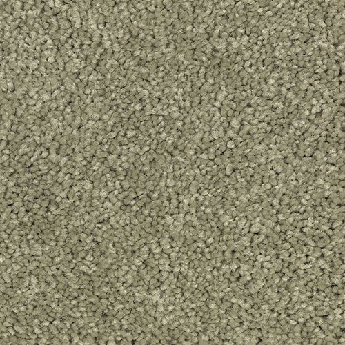 Carpet GrandeVision 2D48-512 GreenTea