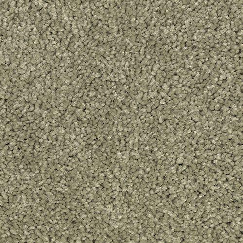 Carpet Grande Vision Green Tea 512 main image
