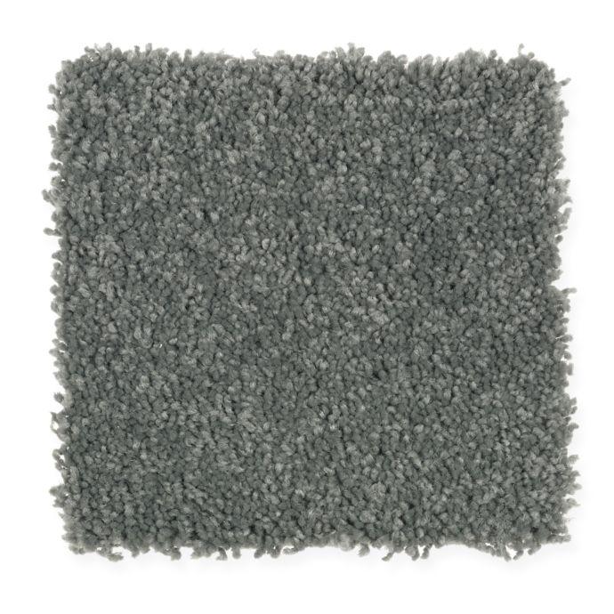 Carpet GrandeVision 2D48-522 Juniper