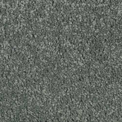 Carpet GrandeVision 2D48-522 Juniper