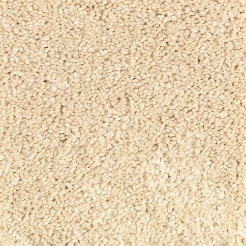 Carpet GrandeVision 2D48-503 CandleWax