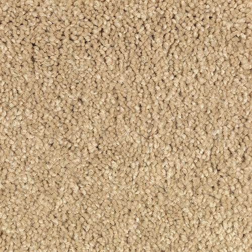 Carpet GrandeVision 2D48-513 Shortbread