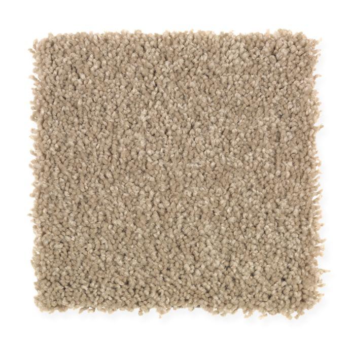 Carpet GrandeVision 2D48-517 Plateau