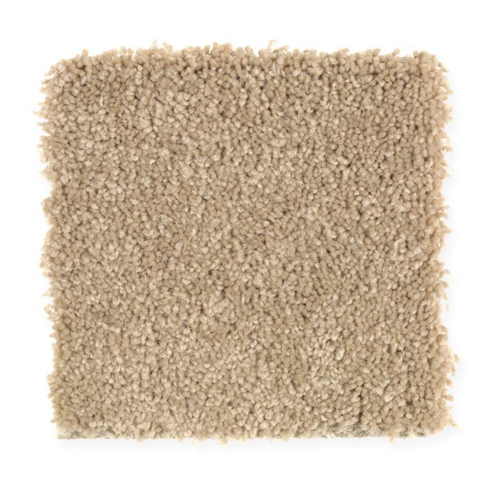 Carpet GrandeVision 2D48-514 Teacake