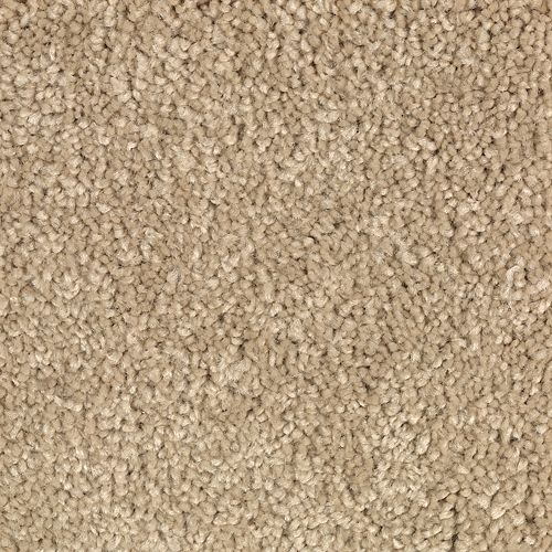 Carpet GrandeVision 2D48-514 Teacake