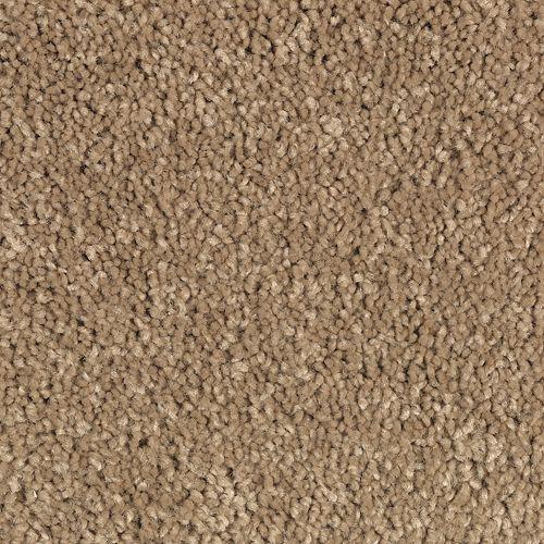 Carpet GrandeVision 2D48-515 ChaiLatte