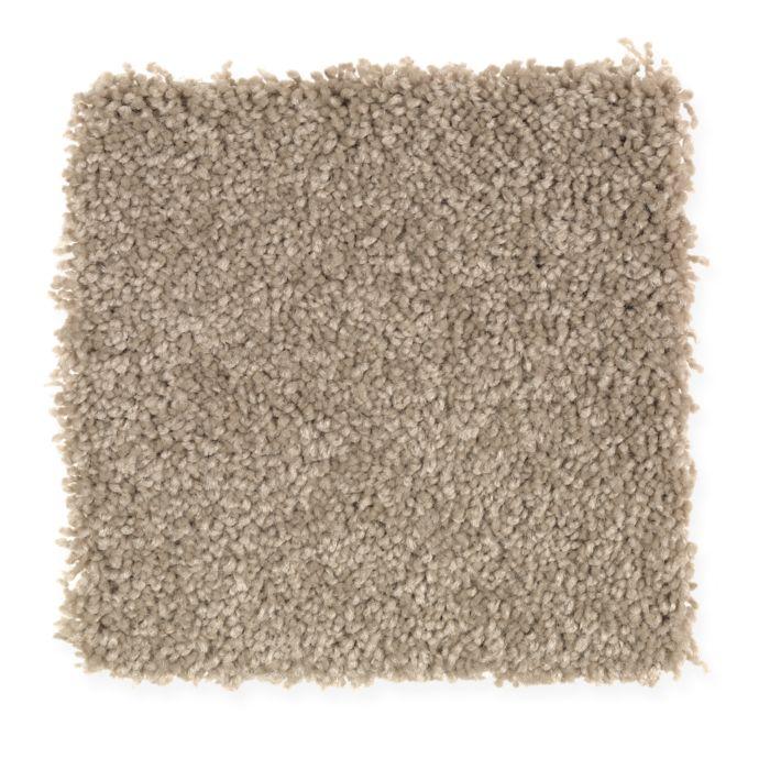 Carpet GrandeVision 2D48-518 OldWorld