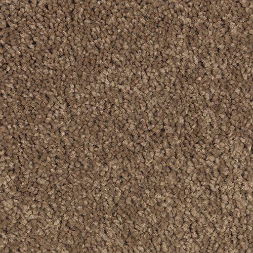 Carpet Grande Vision Cowboy Boots 525 main image