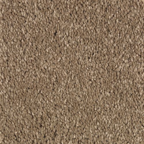 Carpet Grande Vision Moleskin 526 main image