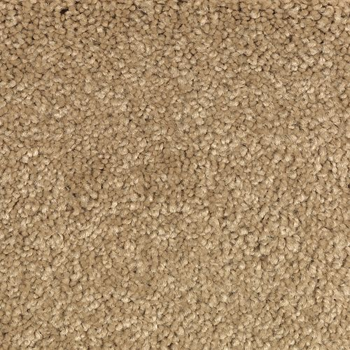 Carpet GrandeVision 2D48-523 CookieCrumbs