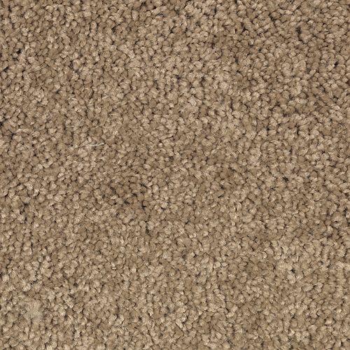 Carpet Grande Vision Mojave Desert 527 main image