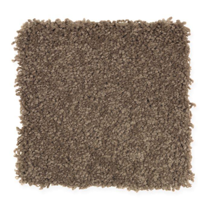 Carpet GrandeVision 2D48-535 FleetingFawn