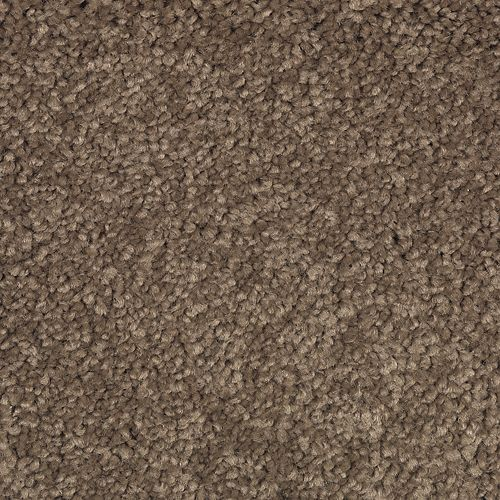 Carpet GrandeVision 2D48-535 FleetingFawn