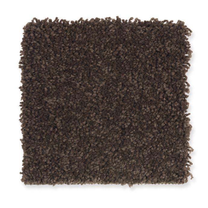 Carpet GrandeVision 2D48-537 CocoaGlaze