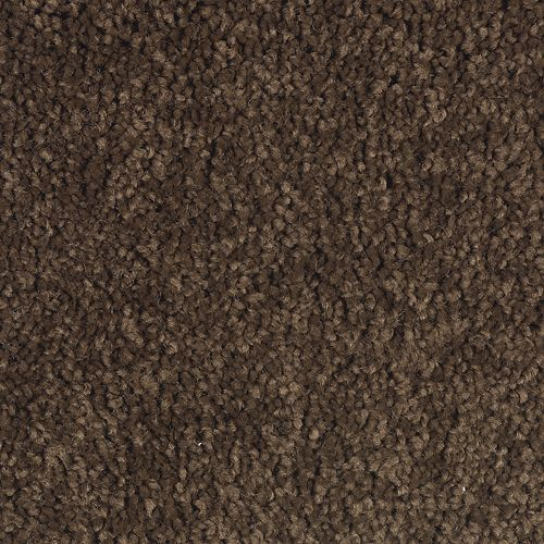 Carpet GrandeVision 2D48-536 Yearling