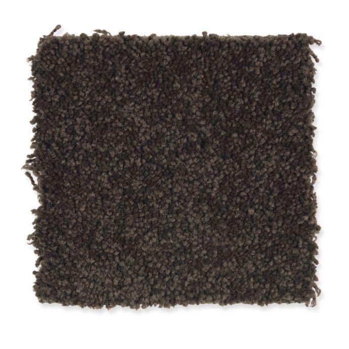 Carpet GrandeVision 2D48-538 DarkChocolate