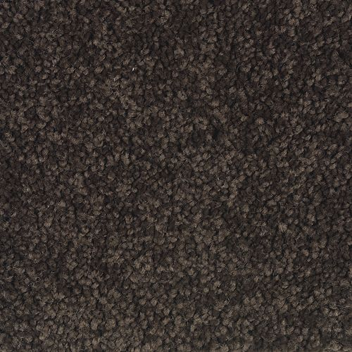 Carpet GrandeVision 2D48-538 DarkChocolate
