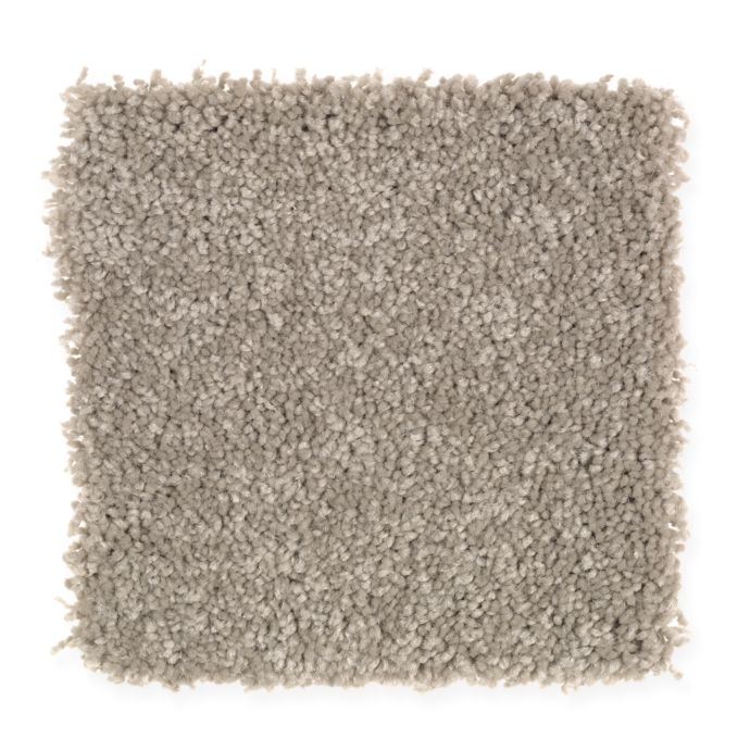 Carpet GrandeVision 2D48-519 PearlRiver