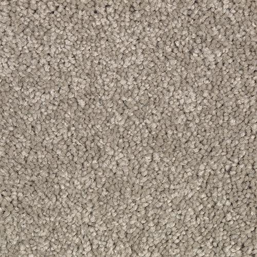 Carpet Grande Vision Pearl River 519 main image