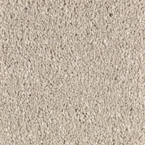 Carpet GrandeVision 2D48-509 Forecast