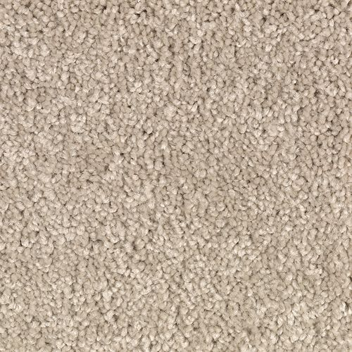 Carpet GrandeVision 2D48-508 SunflowerSeed