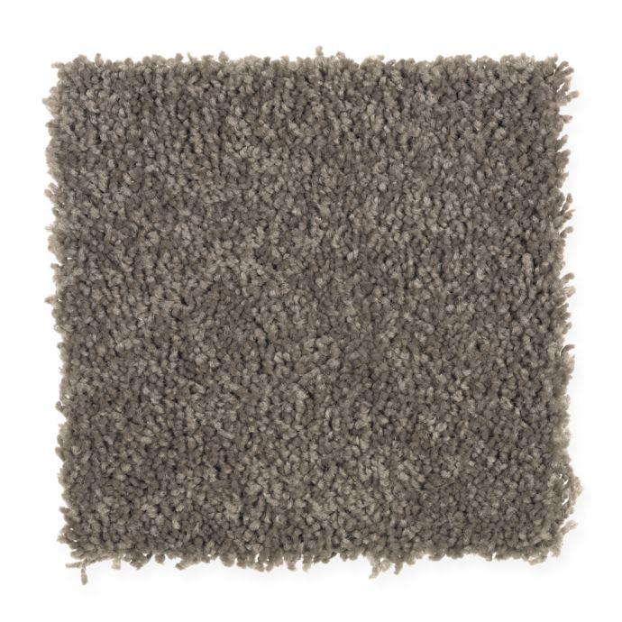 Carpet GrandeVision 2D48-529 Thunder