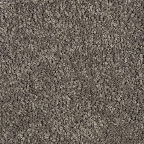 Carpet Grande Vision Thunder 529 main image