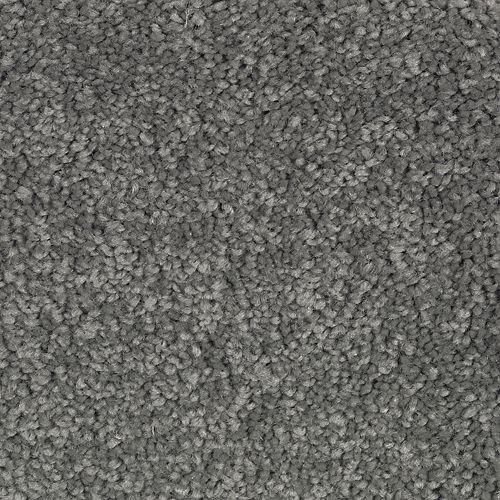Carpet GrandeVision 2D48-530 Pewter