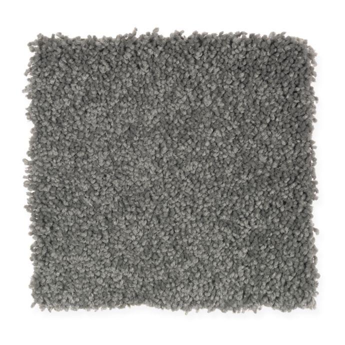 Carpet GrandeVision 2D48-539 StormClouds